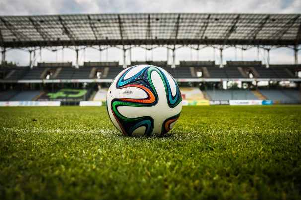 the-ball-stadion-football-the-pitch-47730.jpeg